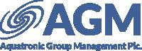 agm_logo_2015_small.fw_