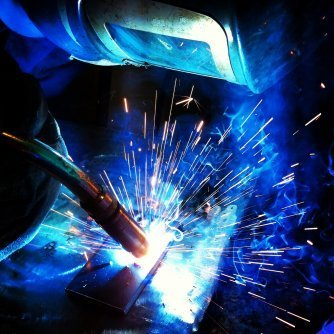 sheet_metal_fabrication