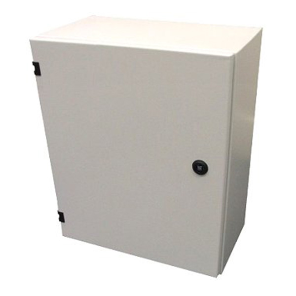 Ref: 0007 - IP55 enclosures