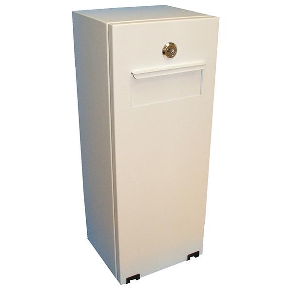 Ref 0030 - Needle Cabinet WNE1