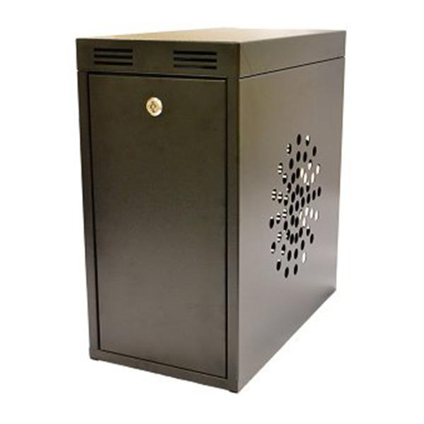 Ref: 0024 - computer enclosures