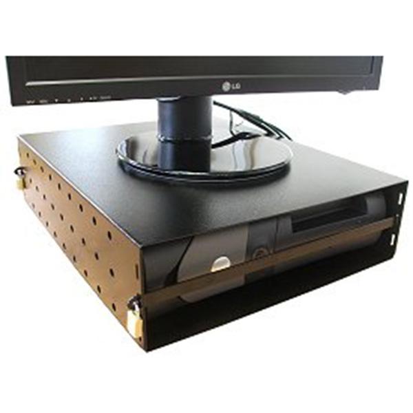 Ref: 0025 – PC security holder UDH4