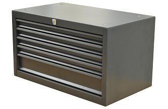 five_drawer_tool_cabinets