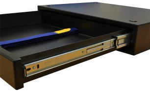 industrial_storage_drawers_for_laptops
