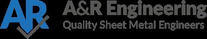 AandR 2016 Logo