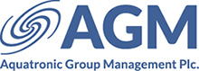 Aquatronic Group Management Plc