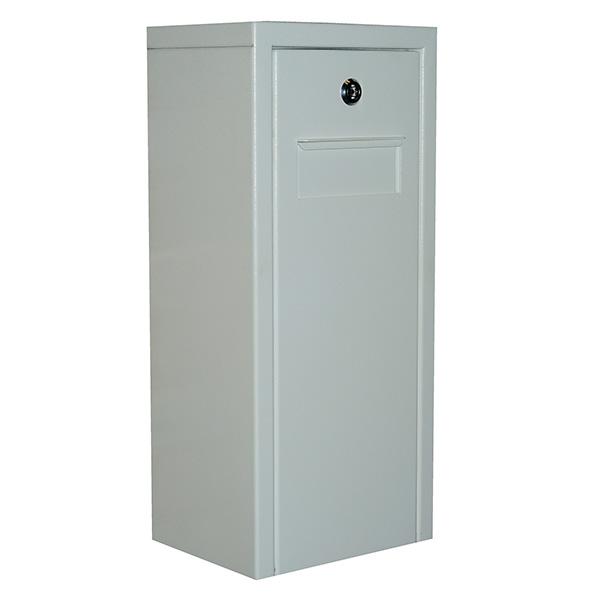 Ref: 0056 – Needle cabinet WNE3HD