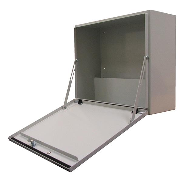 Ref: 0057 – Drop down cabinet