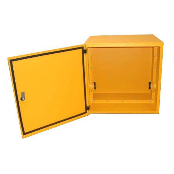 Ref: 0031 - Valve boxes