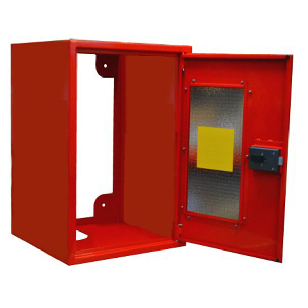 Ref: 0044 -Fire hose cabinet