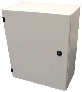 400x300x150_ip66_enclosures