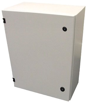 500x300x150_ip66_enclosures