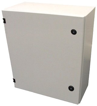 500x400x150_ip66_enclosures