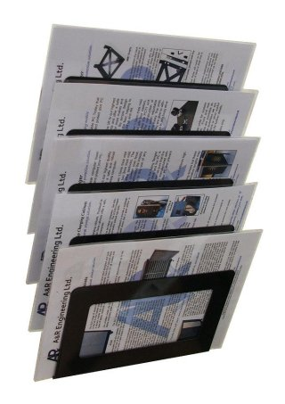 5_tier_wall_mounted_leaflet_rack