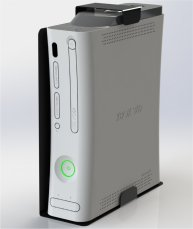 Xbox360_holder_bracket