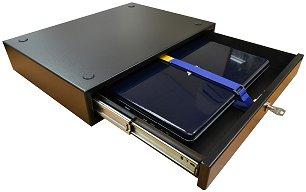 laptop_security_drawer