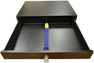 laptop_security_storage_drawer