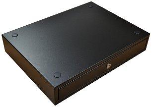 lockable_laptop_storage_drawers