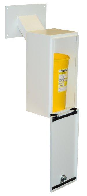secure_sharps_disposal_bins