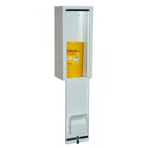strong_needle_disposal_cabinets-500x500