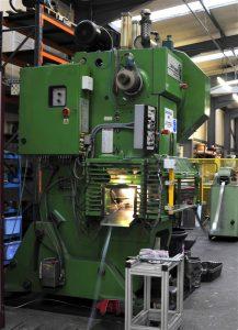 SMV Press