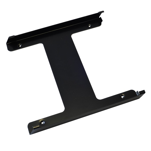 Ref: 0078 – Playstation 4 wall bracket