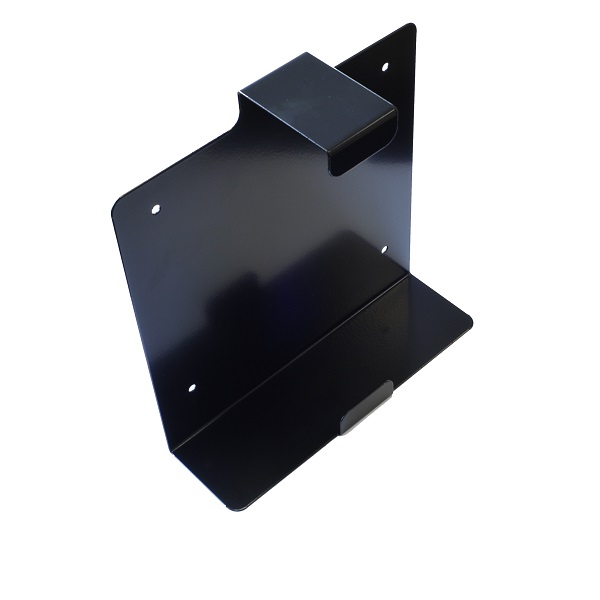 Ref: 0080 – Xbox One wall bracket