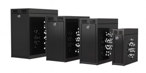 pc cages